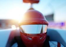 50 cumpleaños de Michael Schumacher