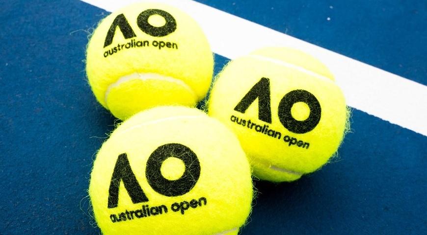 pelotas-open-australia