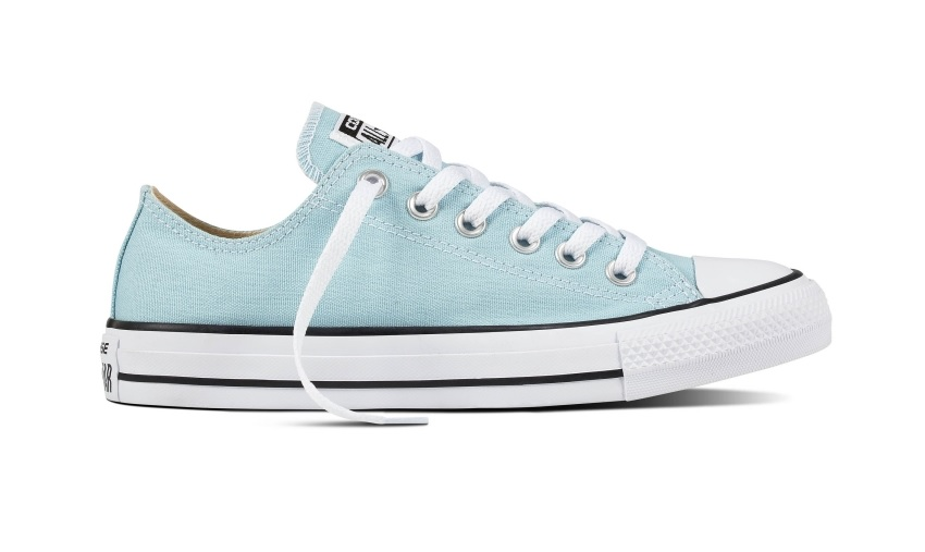 all start converse mujer