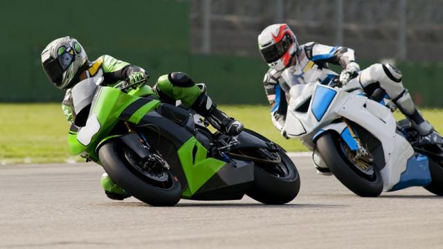 Mundial de MotoGP 2019: ¿Revalidará el título Márquez?