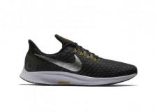 Zapatillas Nike Air Pegasus 35, ingeniería deportiva para running