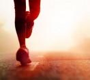 Running en primavera: Consejos para correr más cómodos y sin alergias