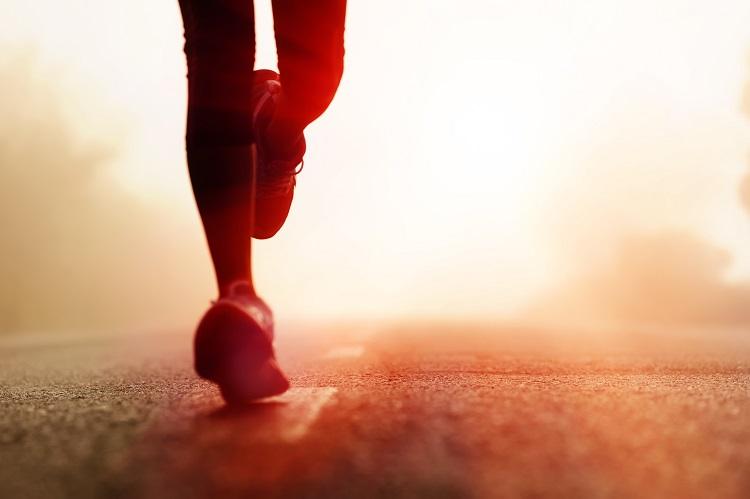 correr-sin-lesiones-alergias