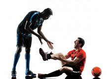 Premios Oscar para los futbolistas con mayor talento interpretativo