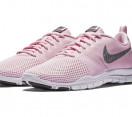 Zapatillas Nike Flex Essential para mujer, el complemento perfecto para running y para el día a día