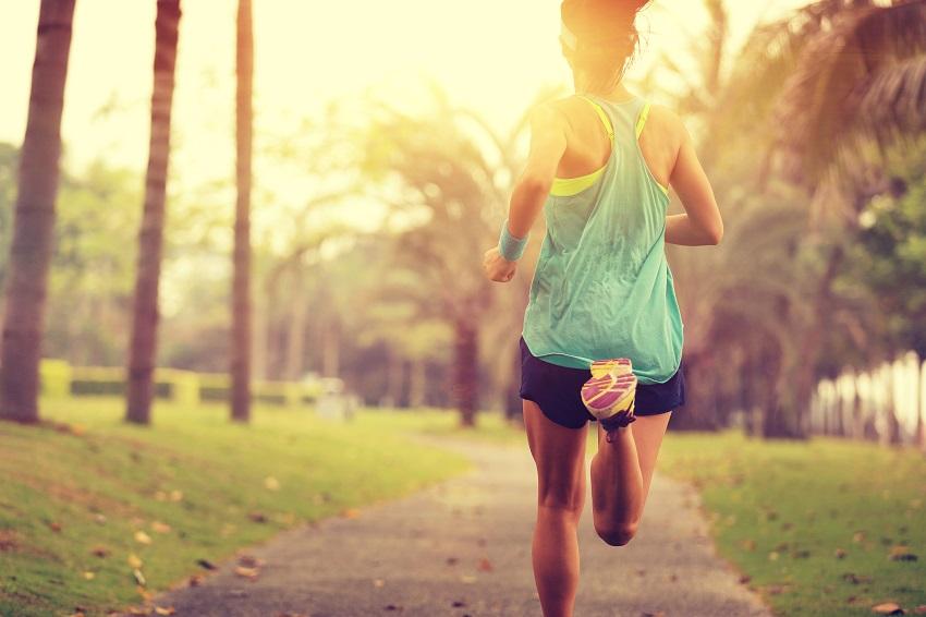 running-mas-duros.jpg