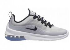 Zapatillas Nike Max Air Axis, homenaje a los 90 con tecnología actual