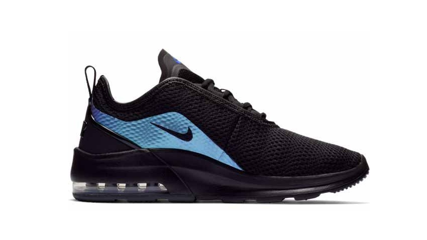 quality design 7d4de 26aed Nike Air Max Motion 2 para Mujer - Deportes Liverpool - Blog