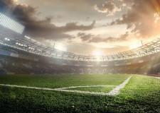 El ascenso de Granada y Osasuna a Primera División