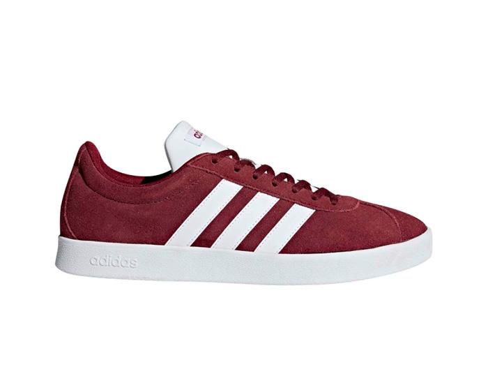 liverpool-adidas-neo-vl-court
