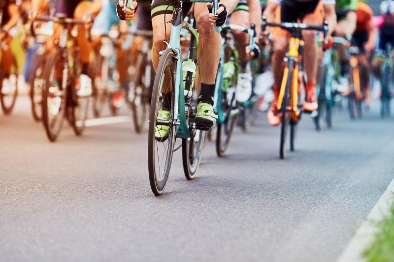 tour-francia-etapas