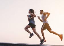 Consejos para no perder el ritmo este verano
