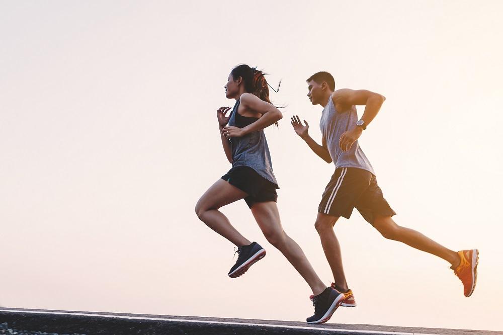 consejos-running-verano.jpg