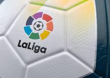 Quedan 2 semanas para el comienzo de La Liga: Descubre los días en rojo del calendario