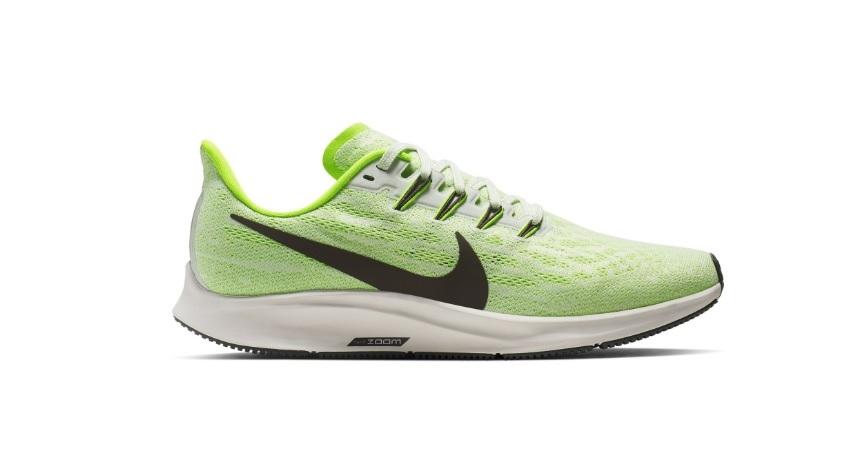Nike Air Zoom Pegasus Liverpool Deportes Blog