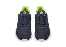 Reebok Lite: Zapatillas de running ultraligeras para uso diario