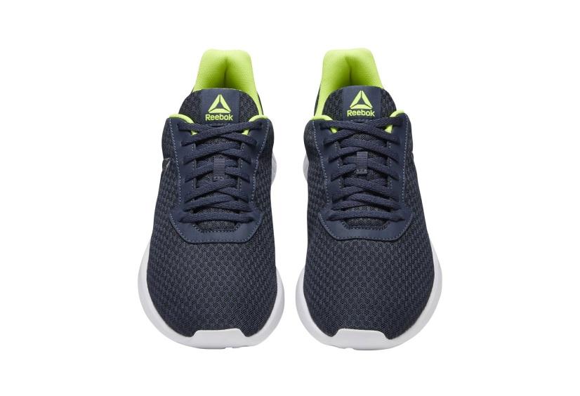 Reebok Lite: Zapatillas de running ultraligeras para uso