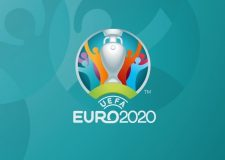 JJOO y Eurocopa, los imperdibles de 2020