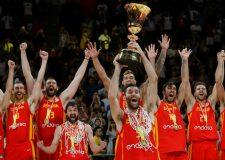 Resumen de los éxitos deportivos en 2019