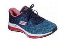 Zapatillas Skechers Air para mujer, deportividad y estilo con garantía de calidad