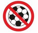 Otros sucesos que pararon el deporte
