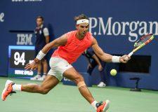 Nadal renuncia al US Open. ¿Qué torneos jugará este 2020?