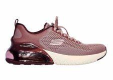 Zapatillas Skechers Skech Air, para un deporte cómodo y con estilo