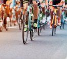 Tour de Francia 2020: Todo lo que debes saber