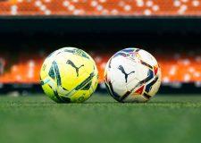 El próximo fin de semana, vuelve La Liga