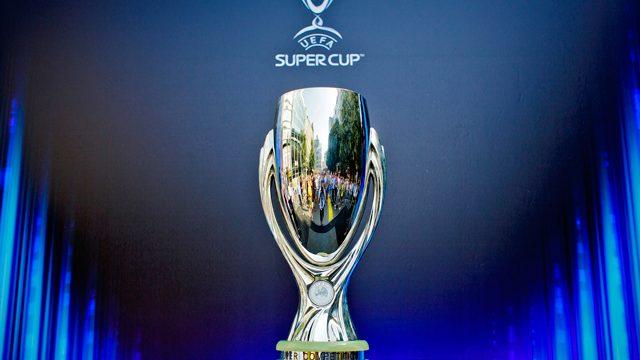 Final Supercopa de Europa: Análisis