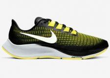 Zapatillas Nike Air Zoom Pegasus, la evolución del running en calzado deportivo