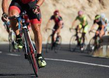 Así se ha celebrado la Vuelta a España en tiempos de Covid
