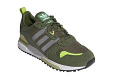 Zapatillas Adidas Originals ZX-700
