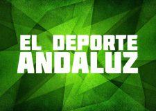 Día de Andalucía: los mejores deportistas que ha dado