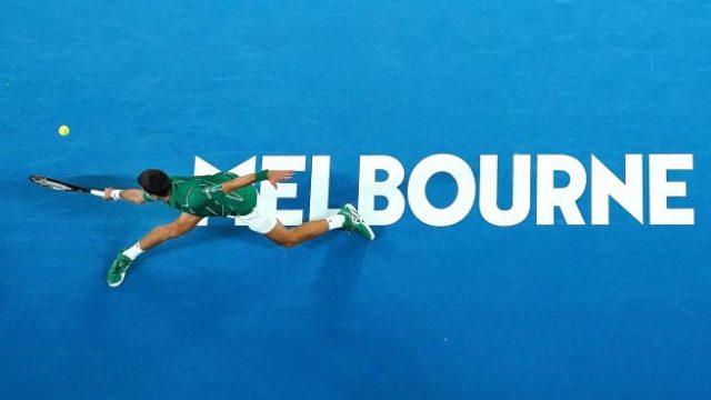 Open de Australia, la final está servida