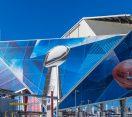 Esta madrugada… ¡Super Bowl!