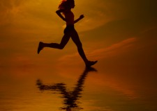 Los secretos para una buena práctica del running (2)