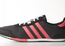 Zapatillas Adidas ZX700 be low