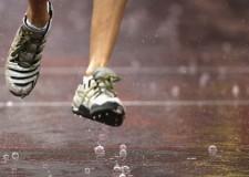 ¿Cómo convertir la práctica del running en un hábito?