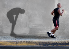 ¿Cómo recuperar nuevamente la motivación por el running?