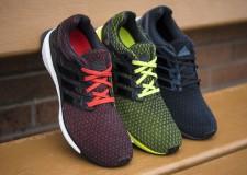 Zapatillas Adidas Energy Boost Reveal