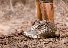 Consejos prácticos para un mantenimiento óptimo de nuestro calzado deportivo