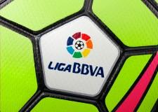 La Liga comienza con novedades en el seguimiento tecnológico de los jugadores