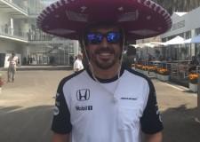 La Fórmula 1 viaja a México