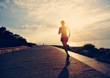 ¿No encuentras la motivación para salir a correr? Apúntate a la San Silvestre