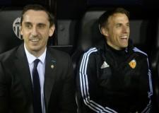 El Valencia regala iPads a sus jugadores