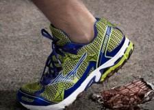 Consejos a la hora de elegir calzado para hacer deporte
