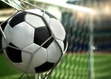 ¿Cuál es el origen del fútbol?