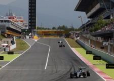 Cómo funcionará el nuevo sistema de clasificación de la Fórmula 1