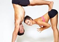 Todo sobre el yoga